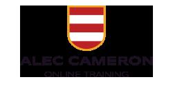 alec-cameron-online-logo-sized