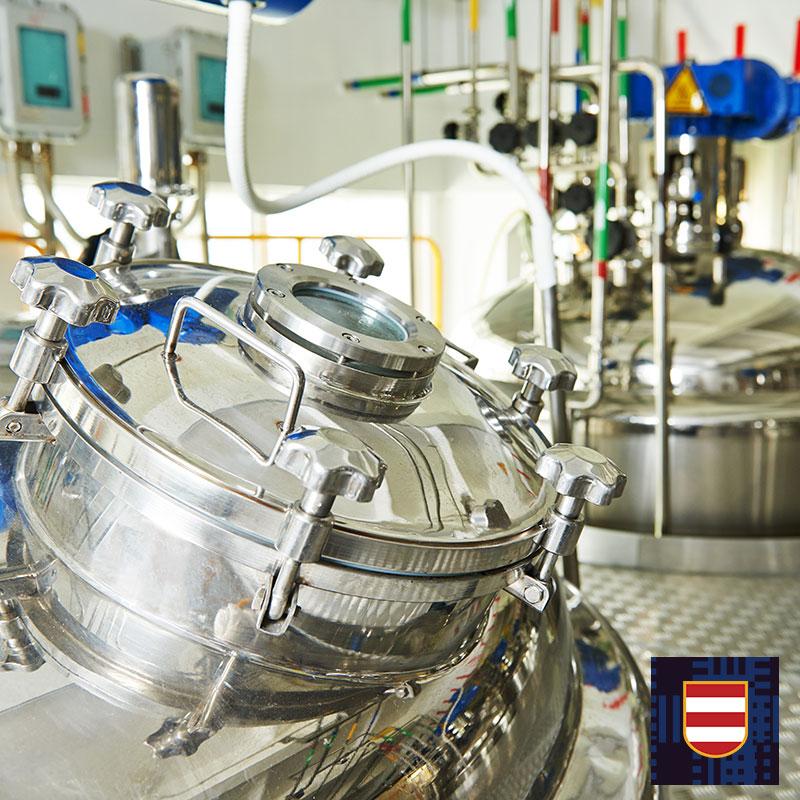 ALEC_CAMERON_COURSE_BANNER-Fundamentals-of-Liquid-Manufacturing