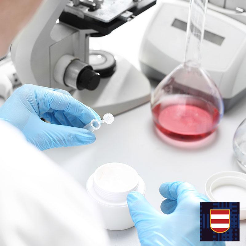 ALEC_CAMERON_COURSE_BANNER-Practical-Microbiology