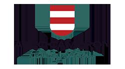 alec-cameron-lab-solutions-logo