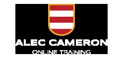 alec-cameron-online-logo-dark