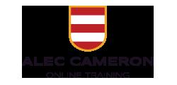 alec-cameron-online-logo